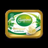 Campina Herb butter butter gold