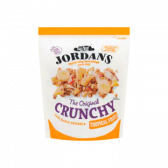 Jordans The original crunchy honey baked granola with tropical fruits