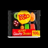 Look o Look Mini sushi sweets
