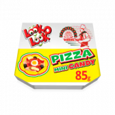Look o Look Mini sweets pizza