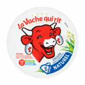 La Vache Qui Rit Soft creamy 40+ cheese spread