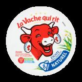 La Vache Qui Rit Zachte romige 40+ smeerkaas