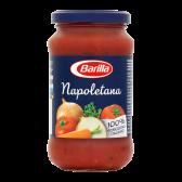 Barilla Napoletana pastasaus