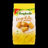 Bonduelle Gegrilde mais (alleen beschikbaar binnen Europa)