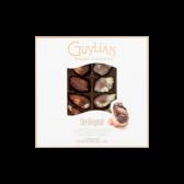 Guylian Belgian chocolate original