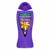 Palmolive Aroma sensations so relaxed shower gel large