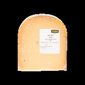 Milner Oud Hollandse 30+ kaas stuk