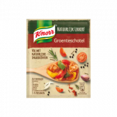 Knorr Vegetable dish meal mix