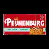 Peijnenburg Gluten free breakfast cake