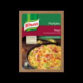 Knorr Nasi meal mix
