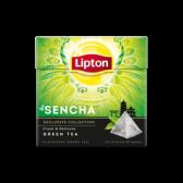 Lipton Spectacular sencha green tea