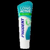 Prodent Fresh breath tandpasta