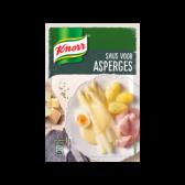 Knorr Asparagus sauce mix