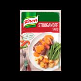 Knorr Stroganoff sauce mix