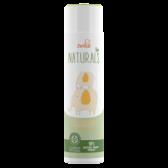 Zwitsal Bath and wash cream naturals