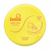 Zwitsal Soft baby cream large
