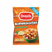 Duyvis Provencal snack nuts small