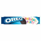 Oreo Verjaardagsfeest koekjes