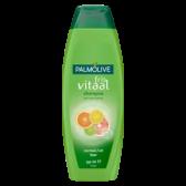 Palmolive Basics fresh and volume shampoo
