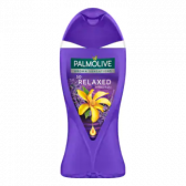 Palmolive Aroma sensations so relaxed shower gel small