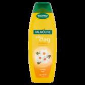 Palmolive Basics every day shampoo