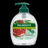 Palmolive Naturals granaatappel handzeep