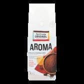 Fair Trade Original Aroma koffie snelfiltermaling groot