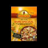 Conimex Bami special mix