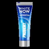 Prodent White now original tandpasta