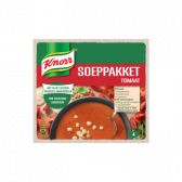 Knorr Soup package tomato for tomato soup