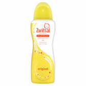 Zwitsal Original deodorant (only available within Europe)