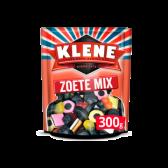 Klene Sweet mix
