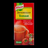 Knorr Tomato drink bouillon