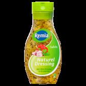 Remia Salata dressing natural