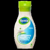 Remia Salata low fat yoghurt dressing