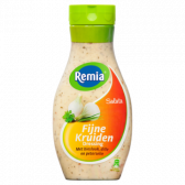Remia Salata fijne kruiden dressing
