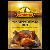 Conimex Hot marinade
