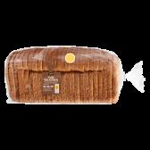 Jumbo Fijn volkorenbrood heel (voor uw eigen risico)