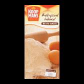 Koopmans Self raising flour