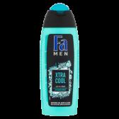 Fa Men extreme cool douchegel & shampoo