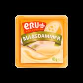 Eru Maasdammer 45+ cheese spread