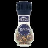 Drogheria Alimentari Organic 4 seasons pepper
