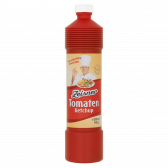 Zeisner Tomato ketchup