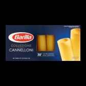 Barilla Collezione cannelloni emiliani