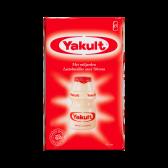 Yakult Origineel met unieke lcs bacterien (alleen beschikbaar binnen Europa)