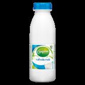 Campina Houdbare halfvolle melk