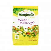 Bonduelle Pure Mexico melange (alleen beschikbaar binnen Europa)