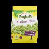 Bonduelle Tuinboontjes (alleen beschikbaar binnen Europa)