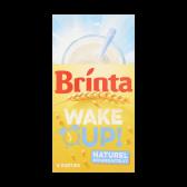 Brinta Wake up natural breaksfast drink