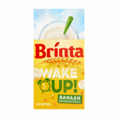 Brinta Wake up banana breakfast drink